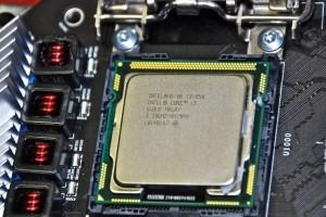 Apple envisage de remplacer Intel par ARM dans ses Mac