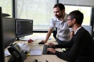 Crédit Agricole investit 1 Md€ pour améliorer son informatique