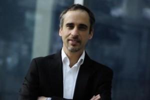 Stefan Kanis prend la tête de l'activité cloud d'OBS