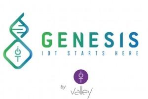 Avec Genesis, l'IoT Valley ouvre une formation en ligne axée Internet des objets