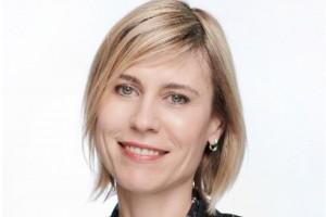 Microsoft France recrute Cathy Mauzaise pour diriger sa division Enterprise Commercial