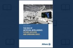 Allianz anticipe les risques potentiels de l'Intelligence artificielle