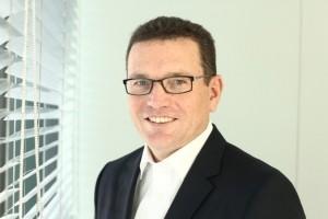 Helmut Reisinger succède à Thierry Bonhomme à la tête d'OBS (màj)