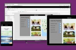 Développer des apps entreprise avec PowerApps