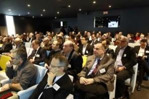 6 idées fausses des PDG en cybersécurité