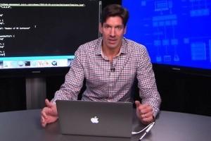 Agenda technologique chargé pour Microsoft Azure