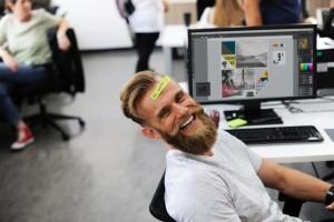 Comment lutter contre les accrocs à la productivité dans votre DSI