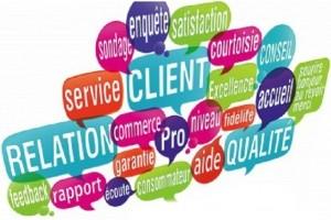 Les applications CRM dominent le marché du logiciel