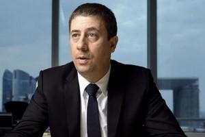 Christophe Salomon, DSI Groupe d'EDF : « De l'efficacité du SI dépend celle de l'ensemble de nos activités »