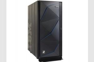 ZR1, version allégée du mainframe Z14 d'IBM