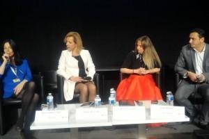 Michelin, Adidas et BNP Paribas dans la course au social listening