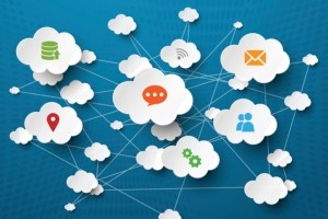 184 Md$ de revenus pour le cloud public en 2018