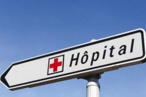 Déficit de cybersécurité dans les hôpitaux