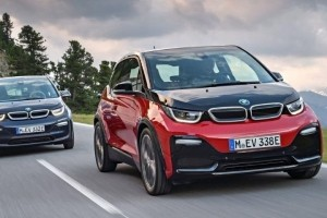 Gestion des clients: BMW adopte une rétroaction qualitative