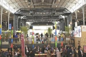 A Paris, Autonomy rapproche start-ups de la mobilité et investisseurs