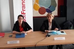 Le concours AI Challenge Paris Region est ouvert