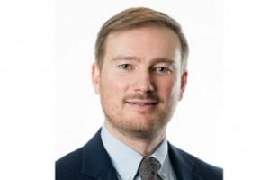 Russel Brown promu à la direction du secteur privé chez Computacenter