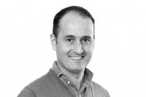 Cédric Taravella, CDO d'Etam, devient DG du distributeur textile
