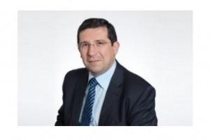 Jean-François Paccini nommé directeur des opérations IT d'AccorHotels