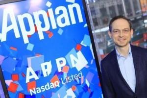 Matt Calkins, CEO d'Appian : « Je ne vérifie jamais le cours de l'action »