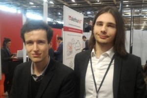 3 starts-ups e-marketing françaises dopées à l'algorithmie