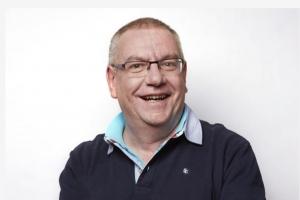 Oney nomme Denis Mardon au poste de DSI