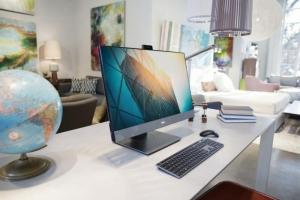 Dell rafraîchit sa gamme de PC d'entreprise