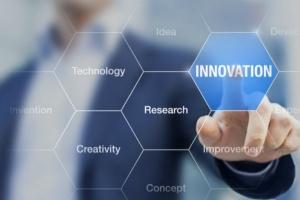 Savoir profiter de l'innovation sans crainte
