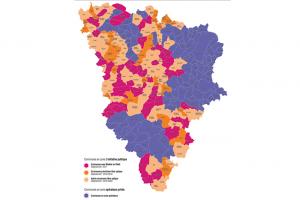 Yvelines : le très haut débit accessible à tous avant 2020