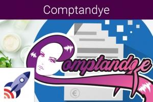 France Entreprise Digital : Découvrez aujourd'hui Comptandye