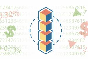 Dossier Blockchain : De l'innovation à l'emballement