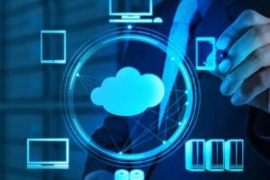 Sauvegarde : Commvault poursuit son intégration avec Azure Stack