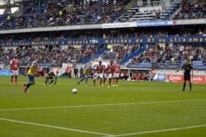 Le FC Sochaux-Montbelliard gagne le match du Wi-Fi sécurisé