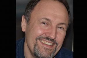 Décès de Thierry Pourcelot, DSI de MGE Transports