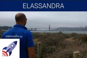 France Entreprise Digital : Découvrez aujourd'hui Elassandra