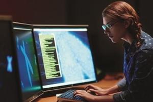 Windows, MacOS, Linux et des systèmes virtualisés affectés par une même vulnérabilité