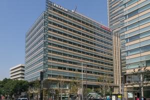Le rachat de Xerox par FujiFilm officiellement abandonné
