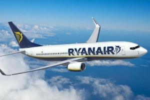 Ryanair bascule toute son IT sur AWS