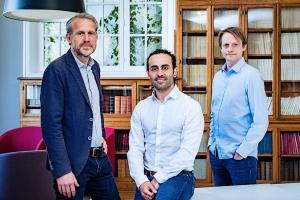 Indexima lève 2 M€ pour accélérer la data science