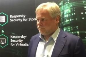 Kaspersky va transférer son datacenter de Russie vers la Suisse