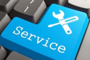 Services IT et conseil : un marché en croissance de 4% en 2017