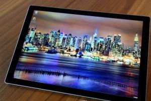 Microsoft dégaine une Surface à prix serré