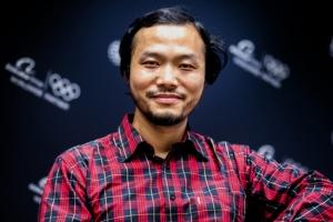 Il ne faut pas avoir peur de l'IA selon le directeur scientifique d'Alibaba