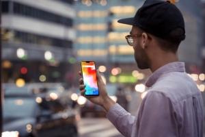OnePlus 6: Un clone d'iPhone X à la moitié du prix