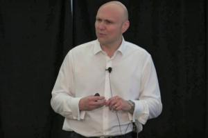 DSI agile : 5 idées fausses qui bloquent son efficacité