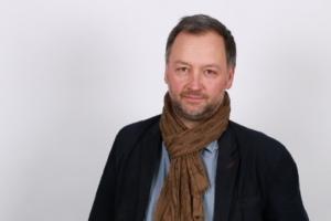 Identification unique sur FranceConnect pour les Lyonnais
