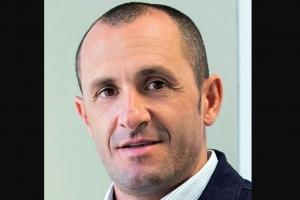 Extreme Network confie la direction EMEA Sud à Alessandro Cozzi