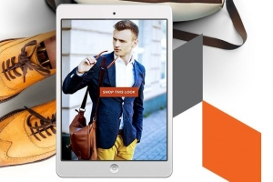 Adobe rachète Magento Commerce pour 1,68 Md$