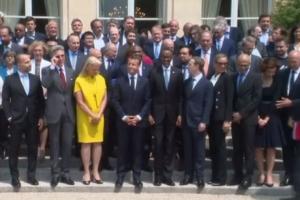 IBM compte recruter 1 800 personnes en France