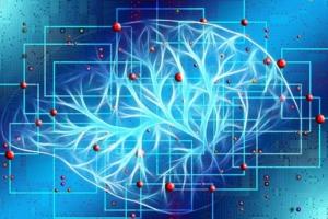 Qui se cache derrière le développement de l'informatique quantique